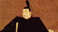 足利尊氏の家紋「足利二つ引き」と五七桐、五七花桐について