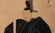 足利義昭の生涯と家紋の家紋と生涯|室町幕府第15代で最後の足利家の将軍