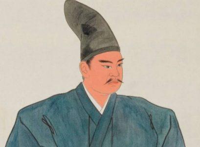 上杉景勝の家紋「竹に雀」と生涯|「越後の名称」と呼ばれた上杉謙信の後継者