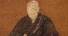 本願寺顕如の家紋「下り藤」とは?本願寺が2つのお寺に分かれてしまった理由