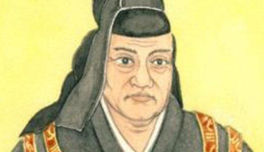 毛利家の軍師・安国寺恵瓊が武田菱の家紋を使う理由とは?