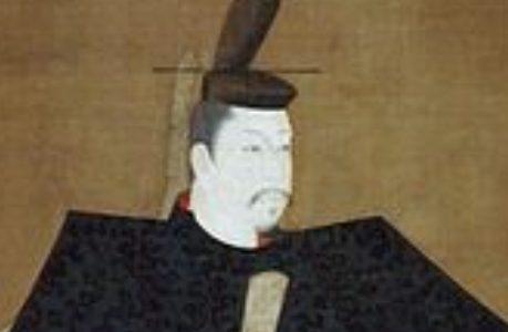 源頼朝の家紋「笹竜胆」と彼を支えた3人の武将の家紋について
