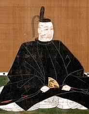 小早川隆景の家紋「左三つ巴」について|毛利元就の三男だった戦国武将
