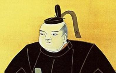 京極高次の家紋とは