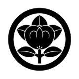 橘紋(たちばなもん)