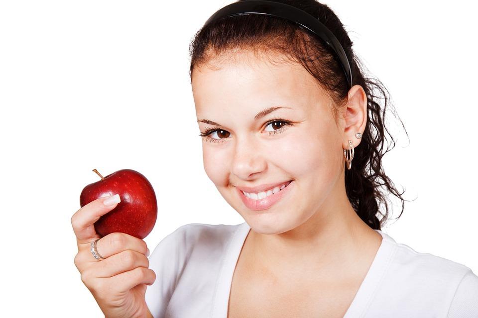 apple-17528_960_720
