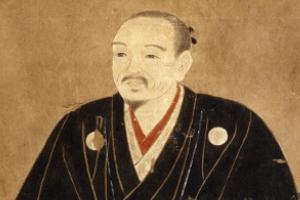 丹羽長秀の家紋「丹羽直違紋」を解説!安土城を作った信長の家臣