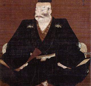 斎藤義龍の家紋は「五七桐」父に美濃のマムシ・斎藤道三を持つ戦国武将