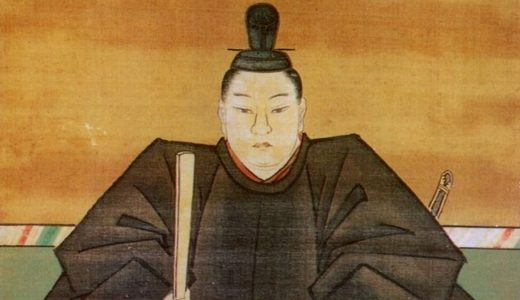 島津家次男で九州の猛将・島津義弘の生涯と家紋「丸に十文字」