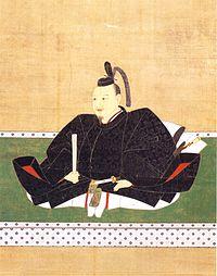 細川勝元の画像