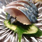 ひむか本サバの旬の時期は?宮崎の名産大阪・東京で食べられるお店も紹介