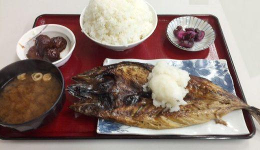 鯖ダイエットは効果アリ!?テレビで紹介されたレシピ、缶詰、水煮、味噌煮はどれがオススメ