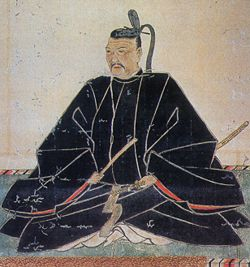 浅野長政の家紋「丸に違い鷹の羽」を解説|秀吉と家康から信頼された戦国武将