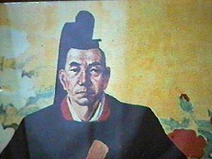 堀尾吉晴の家紋「抱き茗荷」を解説|秀吉から深く信頼された戦国武将