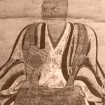 jyoun