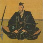murakamitakeyoshi