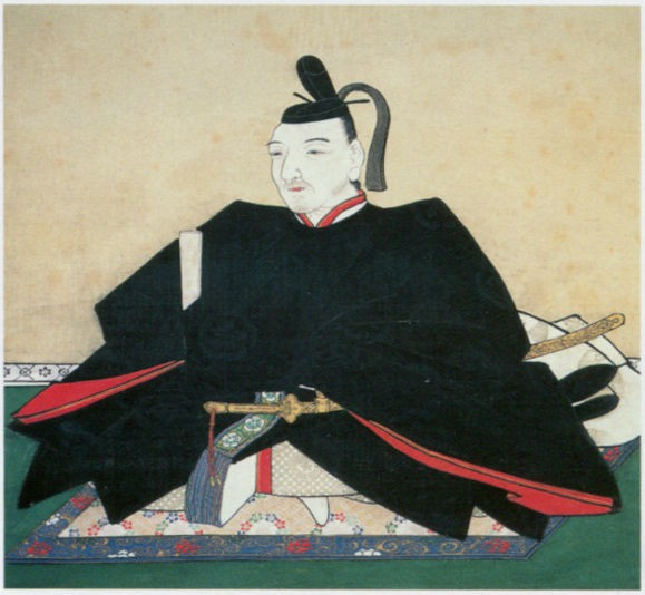 odanobukatsu