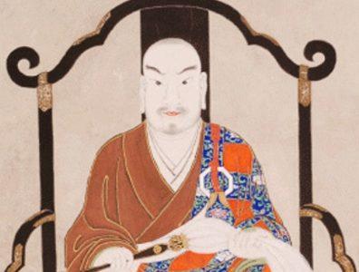 島津4兄弟の父・島津貴久の家紋「丸に十文字」を解説|島津家を拡大させた戦国武将