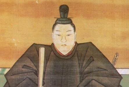 島津4兄弟の長男・島津義久の家紋「丸に十文字」を解説|九州一の戦国武将