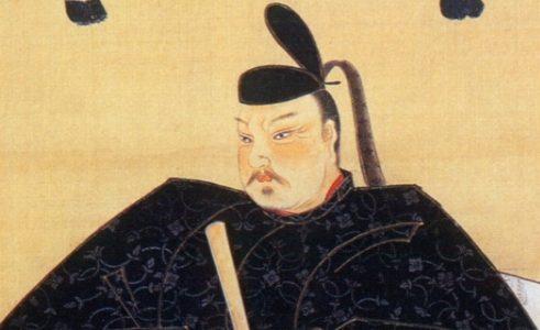 秀吉の弟・豊臣秀長の家紋「五七桐」を解説!兄を支え続けた戦国武将