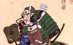 森長可の家紋「鶴丸」を解説!父に森可成、弟に森蘭丸をもつ戦国武将