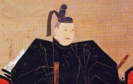 徳川秀忠の家紋「徳川葵」を解説|江戸幕府2代将軍は戦嫌い!?