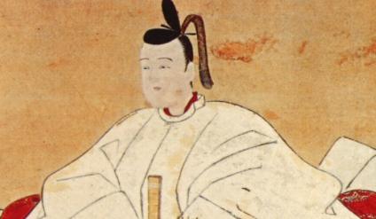 豊臣秀頼の家紋「五七桐」を解説|大坂夏の陣で破れた戦国武将