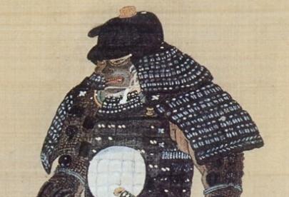 「鬼佐竹」と呼ばれた佐竹義重の家紋「五本骨扇に月丸」と生涯を解説
