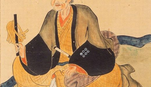真田昌幸の家紋「真田六連銭」を解説!家康軍を2回も破った天才戦国武将