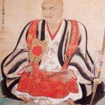 tachibanadousetsu