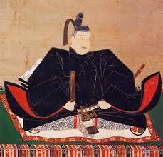 徳川秀忠の家紋を解説