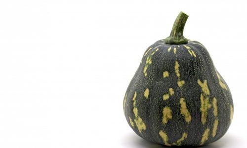 島かぼちゃの特徴・旬の時期は?おススメレシピ紹介|沖縄の日本カボチャ