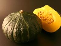 ダークホースかぼちゃの特徴・旬の時期は?主な生産地とおススメレシピ紹介|西洋カボチャ