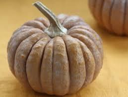 小菊かぼちゃの特徴・旬の時期などまとめ