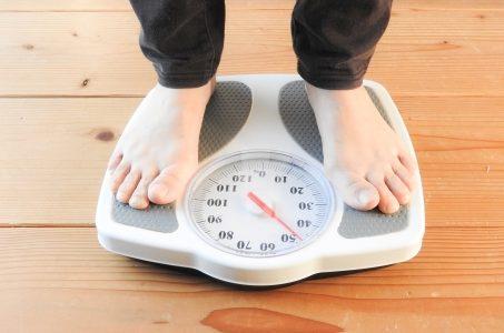 焼き芋ダイエットは太るって本当?糖質高そうだけど大丈夫?