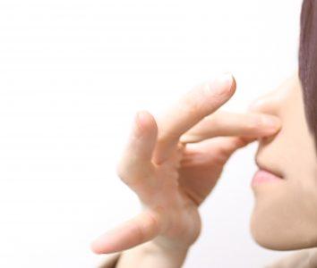 焼き芋を食べるとおならが出ちゃう!食べすぎで気を付けたい5つの症状まとめ