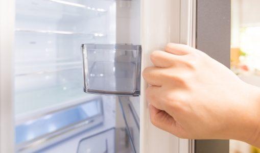 焼き芋の保存方法まとめ!冷凍・冷蔵・常温だとどのくらい日持ちするの?