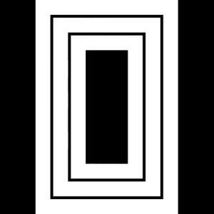 [歌舞伎]三河屋の家紋「縦長三升」を解説!代表的な主な名跡・役者まとめ