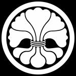[歌舞伎]濱村屋の家紋「丸に結綿」を解説!代表的な主な名跡・役者まとめ