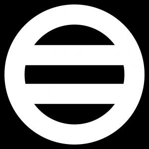 [歌舞伎]松嶋屋の家紋「七つ割丸に二引」を解説!代表的な主な名跡・役者まとめ