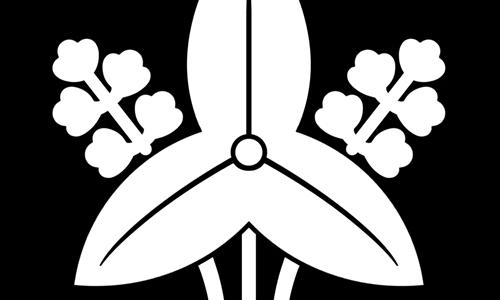 [歌舞伎]澤瀉屋の家紋「澤瀉」を解説!代表的な主な名跡・役者まとめ