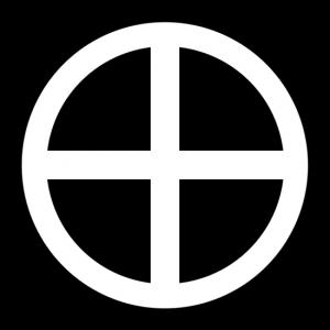 [歌舞伎]明石屋の家紋「丸十」を解説!代表的な主な名跡・役者まとめ