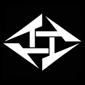 [歌舞伎]成駒家の家紋「イ菱」を解説!代表的な主な名跡・役者まとめ