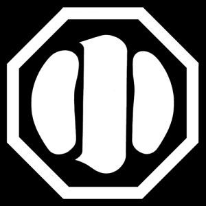 [歌舞伎]津の國屋の家紋「八角に子の字」を解説!代表的な主な名跡・役者まとめ