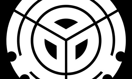 [歌舞伎]岡嶋屋の家紋「三つ吉」を解説!代表的な主な名跡・役者まとめ