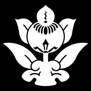 [歌舞伎]菊屋の家紋「根上り橘」を解説!代表的な主な名跡・役者まとめ