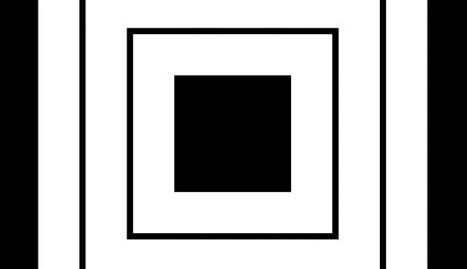 [歌舞伎]成田屋の家紋「三升」を解説!代表的な主な名跡・役者まとめ