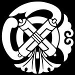 [歌舞伎]成駒屋の家紋「祇園守」を解説!代表的な主な名跡・役者まとめ