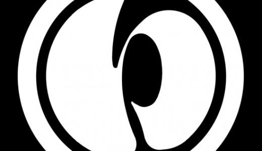 [歌舞伎]紀伊國屋の家紋「丸にいの字」を解説!代表的な主な名跡・役者まとめ