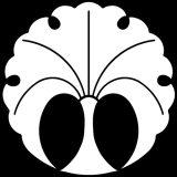 [歌舞伎]松島屋の家紋「銀杏丸」を解説!代表的な主な名跡・役者まとめ